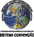 Igrejas Jerusalém